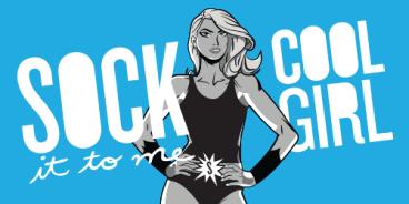 coolgirl-logo